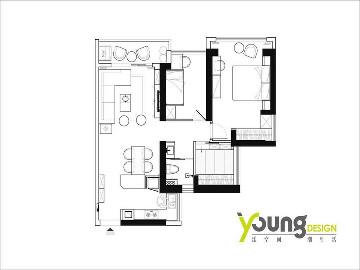 漾设计Young Design | Meet You
