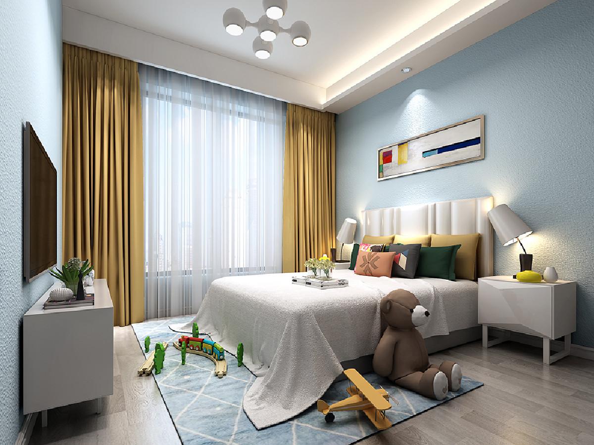 尚海郦景别墅项目装修现代风格设计,上海腾龙别墅设计作品,欢迎品鉴
