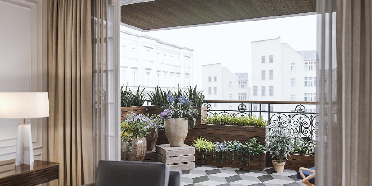 世茂滨江大平层项目装修简美风格设计,上海腾龙别墅设计师徐世明作品,欢迎品鉴