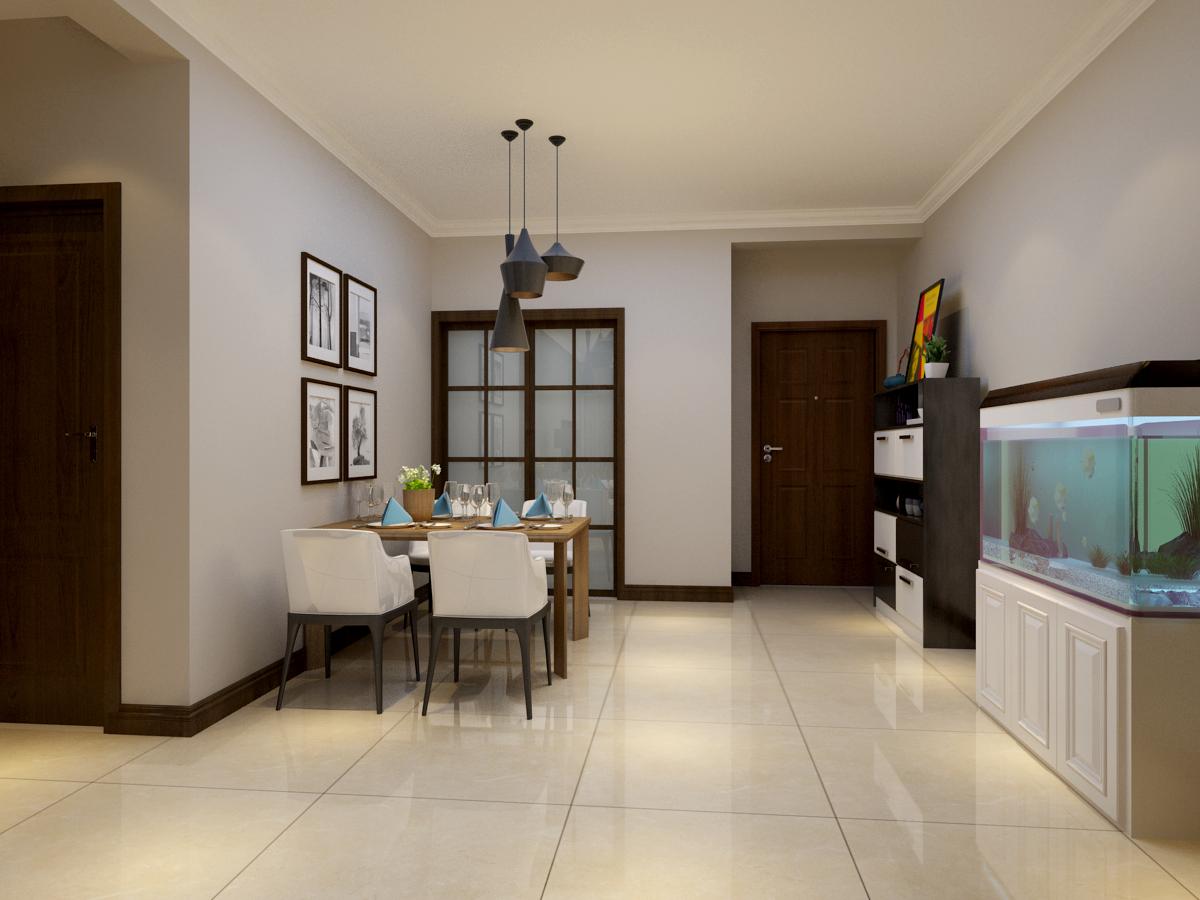 家居 起居室 设计 书房 装修 1200_900
