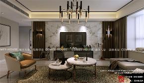 简约 现代 客厅图片来自济南城市人家装修公司-在中国mall城市之星现代装修案例的分享