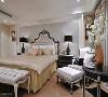 财富海景花园大宅项目装修新古典风格设计,上海腾龙别墅设计作品,欢迎品鉴