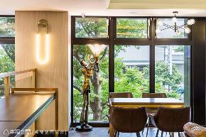 咖啡厅 80后 小资 欧式 英伦 其他图片来自幸福空间在【马球主题咖啡馆】 高端设计的分享