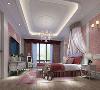 汤臣湖庭花园别墅项目装修欧美风格设计方案展示,上海腾龙别墅设计作品,欢迎品鉴