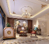 浩润苑别墅项目装修欧式古典风格设计方案展示,上海腾龙别墅设计作品,欢迎品鉴