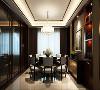 桃花源田庄别墅项目装修新中式风格设计,上海腾龙别墅设计作品,欢迎品鉴