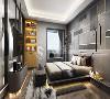 陆家嘴红醍半岛别墅装修现代风格设计,上海腾龙别墅设计作品,欢迎品鉴