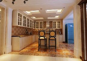 御景新世界 167 厨房图片来自百家装饰LL在御景新世界 167的分享