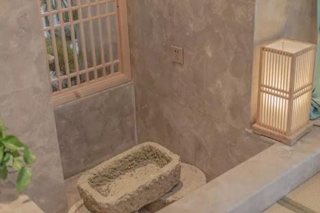 客厅 日式 禅意图片来自云南俊雅装饰工程有限公司在禅意装饰的分享