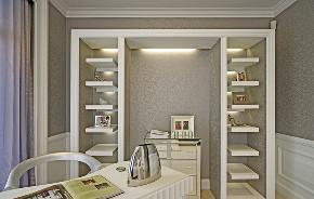 保集澜湾 装修设计 北欧风格 别墅设计师 其他图片来自周峻在保集澜湾别墅北欧风格设计的分享