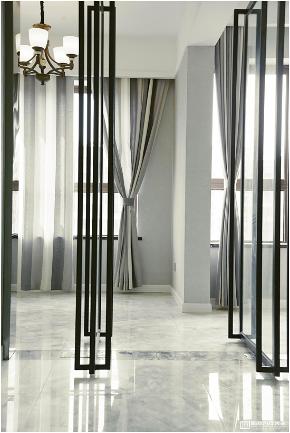 简约 现代 鹏友百年 全案设计 鲁能 私人订制 重庆家装 客厅图片来自鹏友百年装饰在造就了现代的心,包容了整个世界的分享