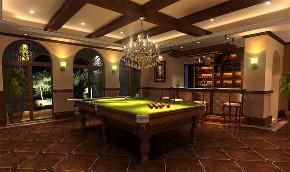 圣安德鲁斯 庄园别墅 新古典法式 腾龙设计 别墅设计师 其他图片来自周峻在圣安德鲁斯庄园别墅法式设计方案的分享