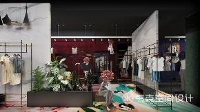 轻奢风 直播购物 客厅图片来自韦克空间设计在直播购物基地,年轻不一young的分享
