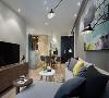 其中广州安华汇家居体验馆占地面积近2000平方,开启了环保家居的全新体验模式