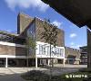 学校建筑设计