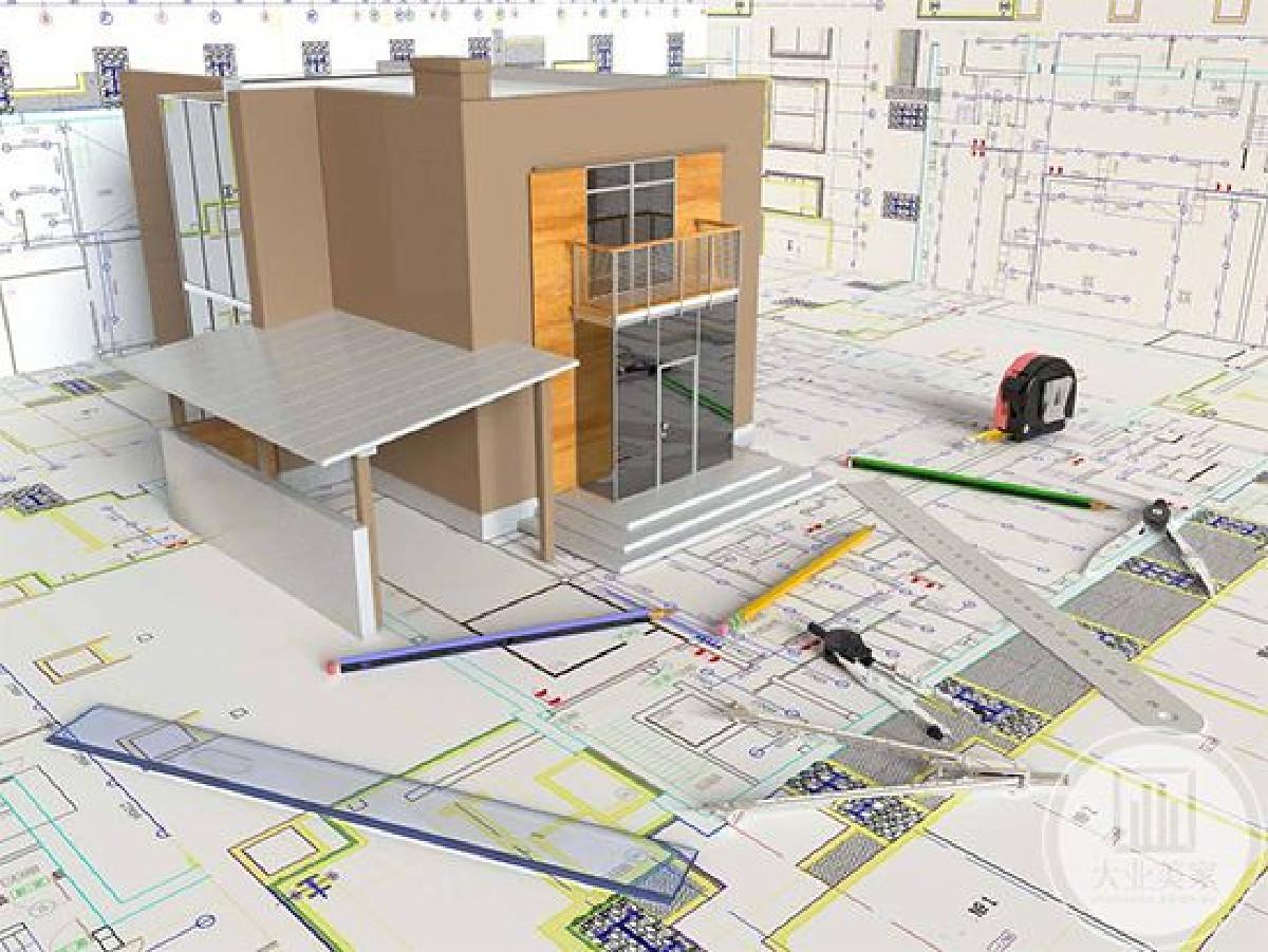 前期设计 根据自己的生活习惯设计,对自己的房间进行详细测量,内容主要包括: 明确装修过程涉及的面积。特别是贴砖面积、墙面漆面积、壁纸面积、地板面积; 主要墙面尺寸。以后需要设计摆放家具的墙面尺寸。