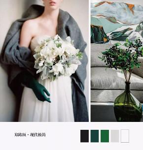 其他图片来自品川室内设计在品川设计| 打造满室春光潋滟的分享