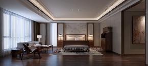 其他图片来自品川室内设计在品川设计|福清私人别墅设计的分享