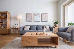 三居 客厅图片来自云南俊雅装饰工程有限公司在优活城的分享