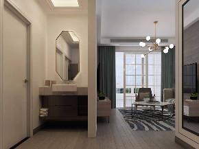 简约 混搭 80后 小资 卫生间图片来自武汉申阳红室内设计在硚口交通小区的分享