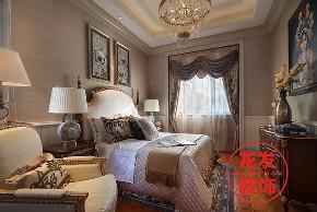 卧室图片来自用户20000004404262在长滩壹号美式风格案例分享的分享