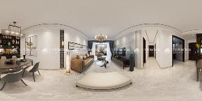 新中式 新中式古典 白领 收纳 旧房改造 80后 小资 梦想家 混搭 其他图片来自昆明二十四城装饰集团在蓝光林肯公园  新中式古典的分享