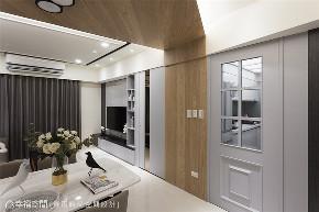 装修设计 装修完成 现代风格 小资 其他图片来自幸福空间在56平,客变案,小资族夫妻甜蜜屋的分享