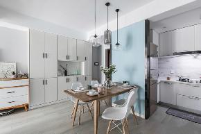 三居 厨房图片来自云南俊雅装饰工程有限公司在时代俊园的分享