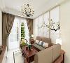 新中式家具金丝檀木客厅实木沙发