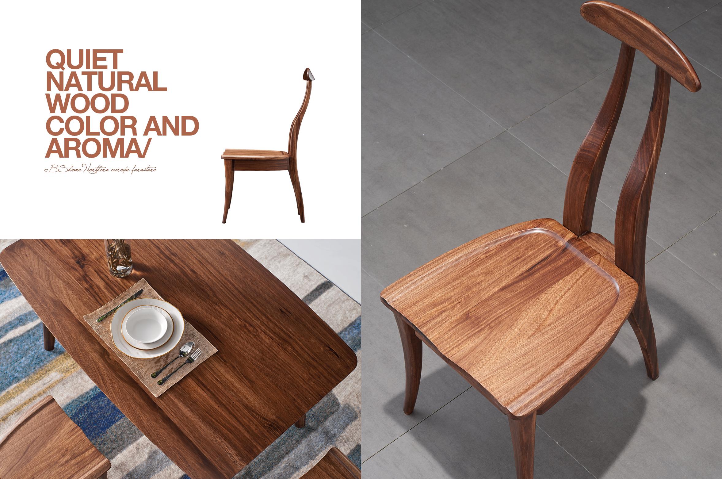 实木家具 北欧图片来自浙江阿家咪米在阿家咪米实木家具美图的分享