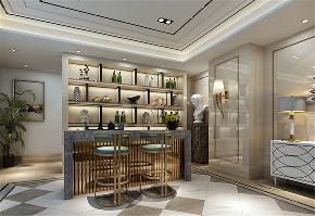 维诗凯亚别 别墅装修 现代风格 别墅设计师 书房图片来自jtong0002在维诗凯亚别墅装修现代风格设计!的分享