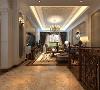 欧式的居室有的不只是豪华大气,更多的是惬意和浪漫通过完美的典线,精益求精的细节处理,带给家人舒服触感,实际上和谐是欧式风格的最高境界