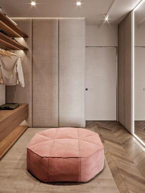 三居 儿童房图片来自云南俊雅装饰工程有限公司在紫香园  现代的分享