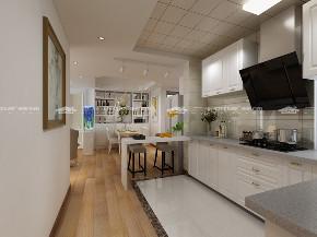 欧式 简约 简欧 白领 收纳 旧房改造 小资 90后 婚房 餐厅图片来自昆明二十四城装饰集团在国福现代城茉莉苑  简欧的分享