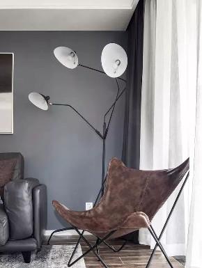 简约 现代 全案设计 品质家居 鹏友百年 半包 软装设计 客厅图片来自鹏友百年装饰在这才是真正的城市休闲格调~的分享
