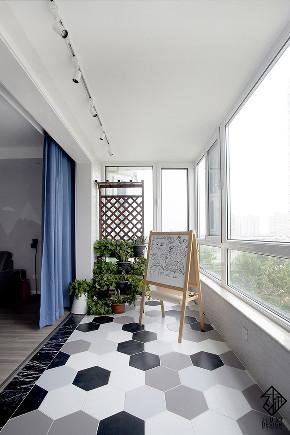 三居 简约 收纳 旧房改造 混搭 久栖设计 室内设计 马桶移位 阳台图片来自久栖设计在久栖设计北京玺萌丽苑丨靠近自然的分享