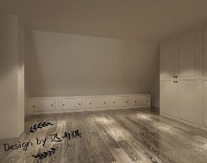 卧室图片来自沈阳百家装饰小姜在百家装饰华怡欣欣城160现代风格的分享