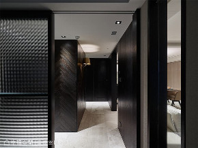 装修设计 装修完成 多元风格 其他图片来自幸福空间在188平, 开阔的双动线退休美宅的分享