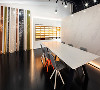 COMPAC-康柏石英石-佛罗里达展厅