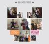 阿加咪咪实木家具, 全屋定制实木家具 官方网站:www.ajiamimi.com 微信公众号:阿家咪米家居整配服务平台 联系电话: 0571-89059399
