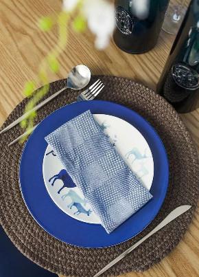 现代 轻奢 混搭 全案设计 小资 鹏友百年 餐厅图片来自鹏友百年装饰在现代奢华风的分享