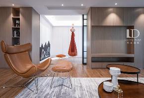 简约 白领 收纳 客厅图片来自兄弟装饰-蒋林明在龙湖花千树装修|兄弟装饰LD的分享