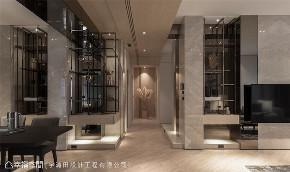 装修设计 装修完成 现代风格 其他图片来自幸福空间在149平, 精品工艺唯美宅的分享