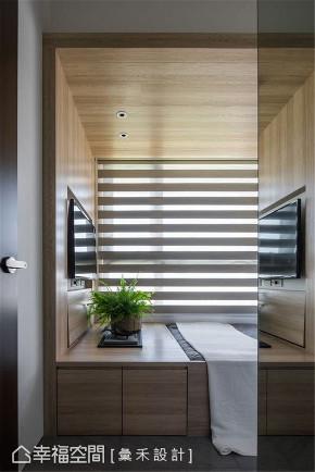 装修设计 装修完成 休闲多元 其他图片来自幸福空间在79平,满足对家的幸福期待的分享