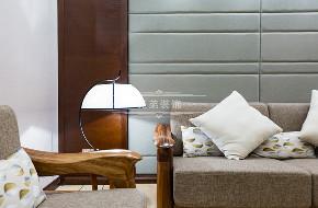 小资 80后 中式 白领 客厅 约克郡 客厅图片来自兄弟装饰-蒋林明在约克郡禧悦装修设计效果图的分享