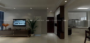 现代简约 现代 简约 小资 80后 收纳 白领 混搭 三居 客厅图片来自二十四城装饰(集团)昆明公司在实力山语间   现代简约风的分享