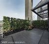 198平,高楼层景观绝美豪宅