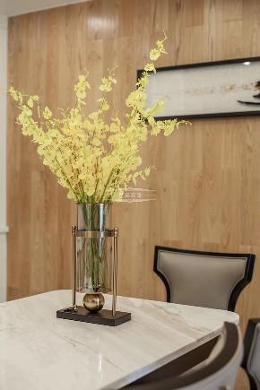 现代 居家装修 设计 客厅图片来自重庆兄弟装饰黄妃在148平米金科公园王府装修的分享