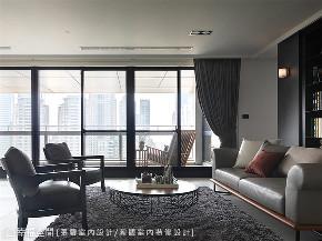 装修设计 装修完成 新古典 阳台图片来自幸福空间在360平, 摩羯座的轻古典暖心宅的分享