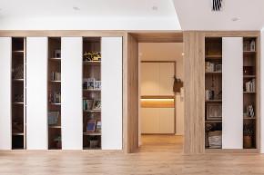 北欧 客厅图片来自大墅尚品-由伟壮设计在140㎡铂克花园『淡淡薄荷味』的分享